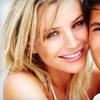 Up to 86% Off Dental Services in St. Clair Shores