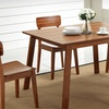 $379.99 for a 5-Piece Dining Set