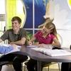 Sylvan Learning Center – 84% Off Tutoring