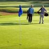62% Off at Royal Niagara Golf Club