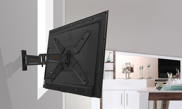 GForce TV Wall Mounts