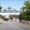 Up to 51% Off Stays at Flying L Guest Ranch in Bandera, TX