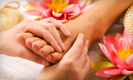 Bodhi Massage and Bodywork Center  - Bodhi Massage and Bodywork Center  in San Diego