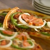 Prince Pizzeria – Half Off Italian Fare