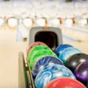 Up to 56% Off Bowling and Drinks for Two in Henderson