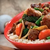 60% Off at Genghis Grill