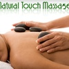 55% Off 60-Minute Massage