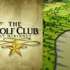 60% Off Two Rounds of Golf