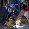 Half Off Glass or Metal-Sculpting Class