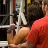 73% Off Personal Training at Brit's Brothers Gym