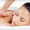 Up to 59% Off Massages or Allergy Treatment