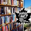 $10 for Books at Maple Street Book Shops