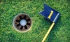 Up to 55% Off Mini Golf and Ice Cream in York