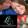 67% Off at Leah Charbonneau Photography