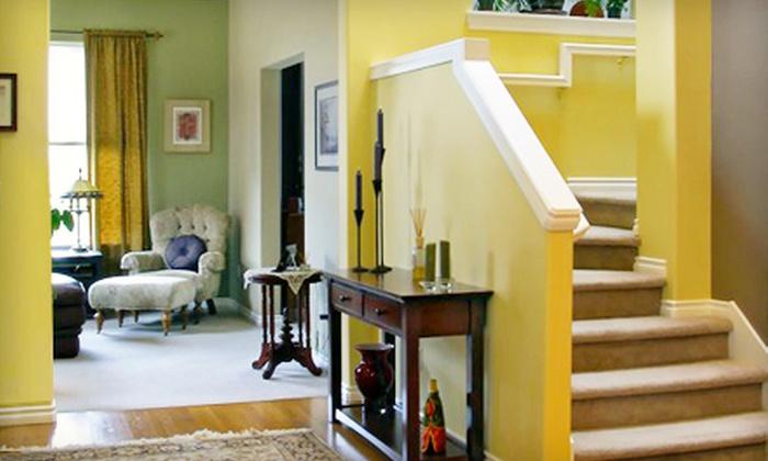 Half Off Ralph Lauren Or Devine Color Paint Miller Paint Company