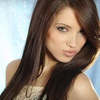 Up to 60% Off Hair Extensions in Franklin