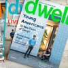"""$10 for a One-Year Subscription to """"Dwell"""""""