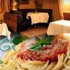 Half Off Italian Cuisine in Vernon Hills