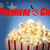Up to 51% Off at Premiere Cinemas