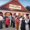 Up to 59% Off One Theater Ticket