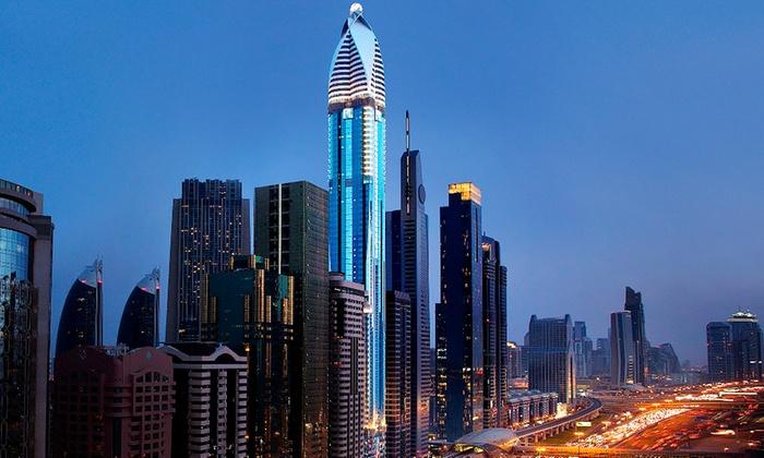 Option C Dubai Money From Internet Qatar