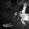 75% Off Engagement Photo Package from Studio 27