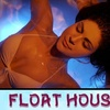 Half Off at Float Houston