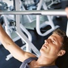 Up to 55% Off Membership to Option 1 Fitness