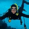 51% Off Intro-to-Scuba-Diving Program