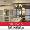 Up to 70% Off Room Painting