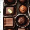 51% Off Chocolate Decadence Tour