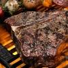 Half Off Steak House Fare at Austin's Woodfire Grill in Brecksville