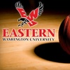 Eastern Washington University Basketball - Cheney: Half Off Family Package to Eastern Washington University Basketball Games.  Choose from Two Options.