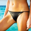 Up to 57% Off Waxing at Mashy's Salon