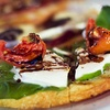 Up to 53% Off Tapas & Wood-Fired Fare at Timo