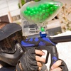 Half Off Paintball Package for Two in Coventry