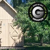 Up to 63% Off RV Site or Cabin Rental in Sandusky