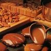 Half Off Treats from The Little Chocolatier