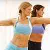 Up to 75% Off Yoga Classes in Vienna