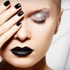 Up to 53% Off Shellac Manicures in Plano