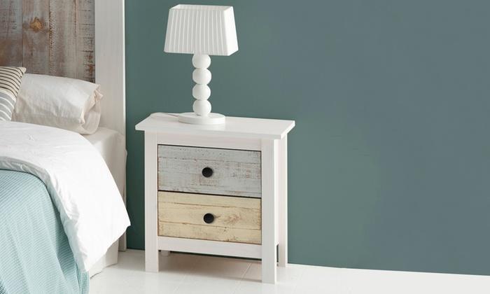 meubles de rangement groupon. Black Bedroom Furniture Sets. Home Design Ideas