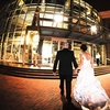 My Big Day Planner - University: $18 for One Ticket to the Wedding Preview Event on February 20 at The Cable Center, Plus a My Big Day Planner E-book