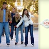 $9 for Ice Skating for Two
