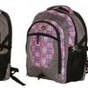 CalPak Northshore Laptop Backpack