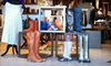 Footloose - Deerfield: $30 for $60 Worth of Women's Shoes at Footloose in Deerfield