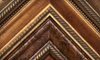 Mat About You Gallery & Custom Framing - Ellicott City: $50 for $100 Worth of Framing Services at Mat About You in Ellicott City