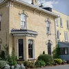 Up to 56% Off at Stone Maiden Inn in Stratford, ON
