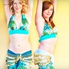 58% Off Classes at Belly Dance Tucson