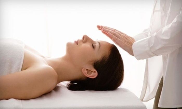 Journeys Within Massage Therapy - Northampton: $39 for a One-Hour Massage at Journeys Within Massage Therapy (Up to $85 Value)