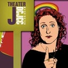 Washington DCJCC - Dupont Circle: $60 for Admission to Three Limited-Engagement Shows at Theater J ($120 Value)